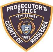 ac5abb59e87dab732a8e_Prosecutors_Office_Patch_small2.jpg