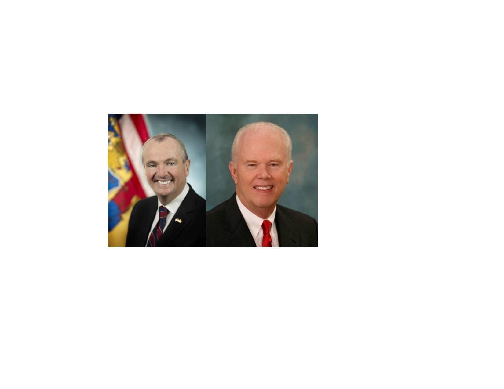 ac7c62e34fc54aae5d3a_11c82850aae3cd80bca8_Governor_Murphy_and_Senator_Diegnan.jpg
