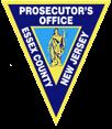 ac81ad05ca87483102b8_Essex_County_Prosecutor.jpg
