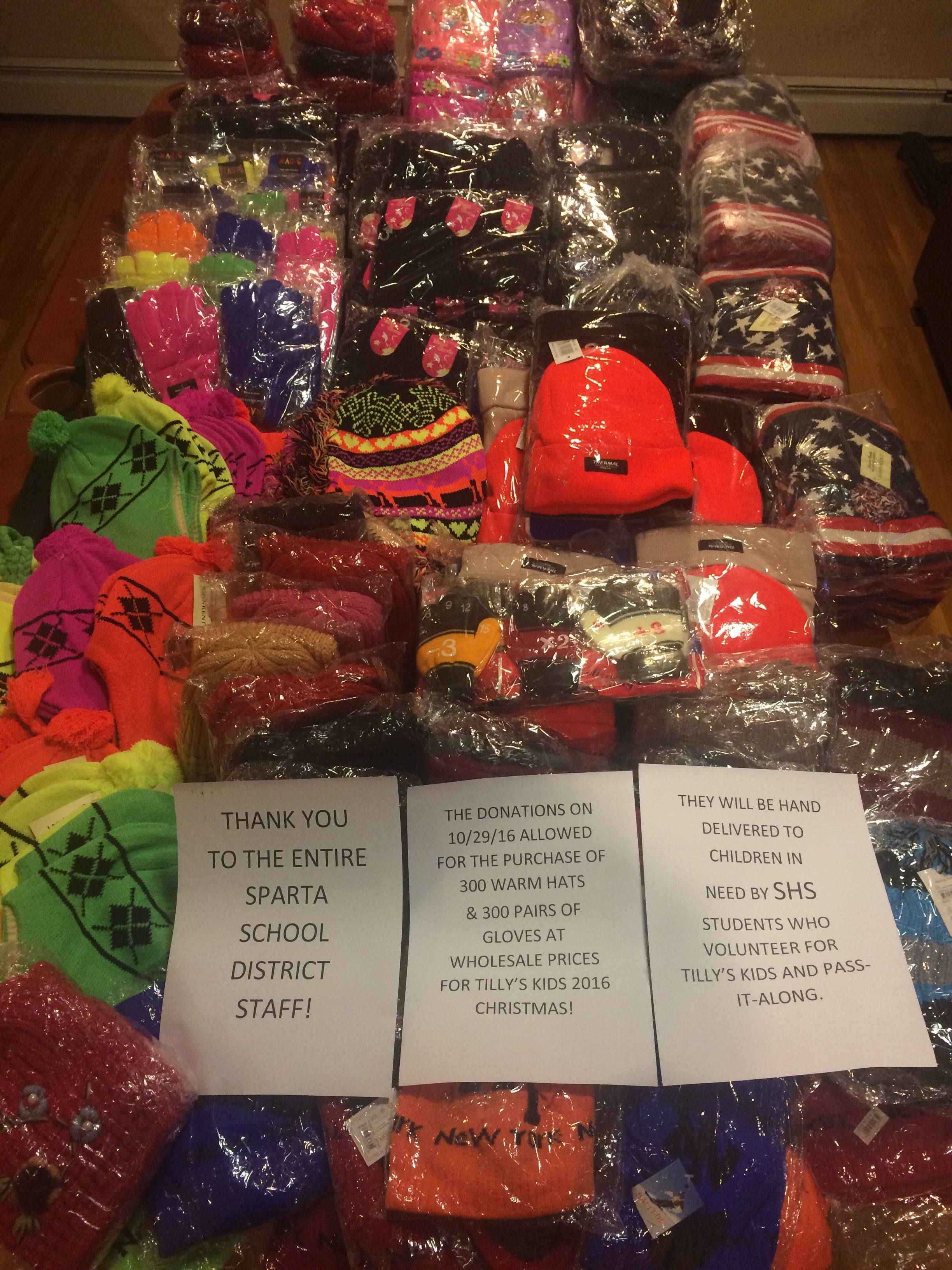 acb1cdad330a12e3bc87_Hats_for_2016_Tilly_s_Kids_Christmas_Outreach.jpg