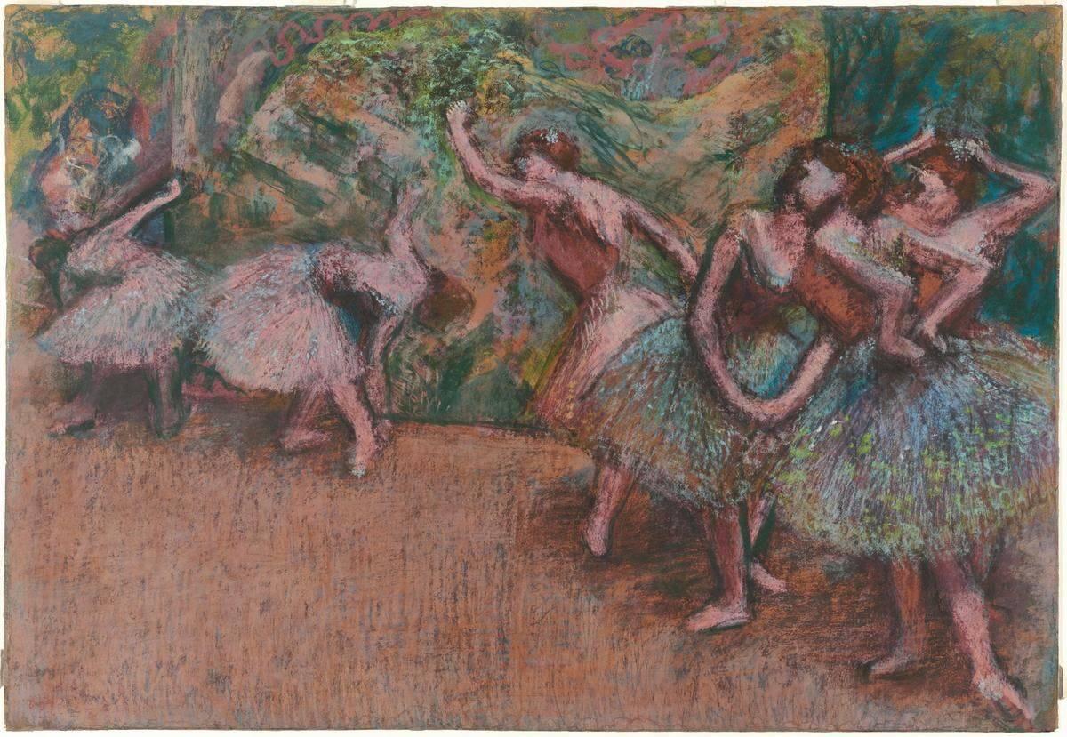acd530178aae85e1ca20_Ballet.jpg