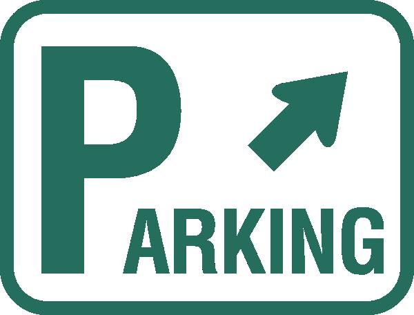 acd8003501a757b35543_Parking_sign.jpg