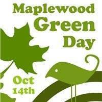 acd943602e1d5dc88c46_maplewood_green_day.jpg