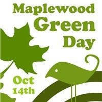 acd943602e1d5dc88c46_maplewood_green_day.jpg