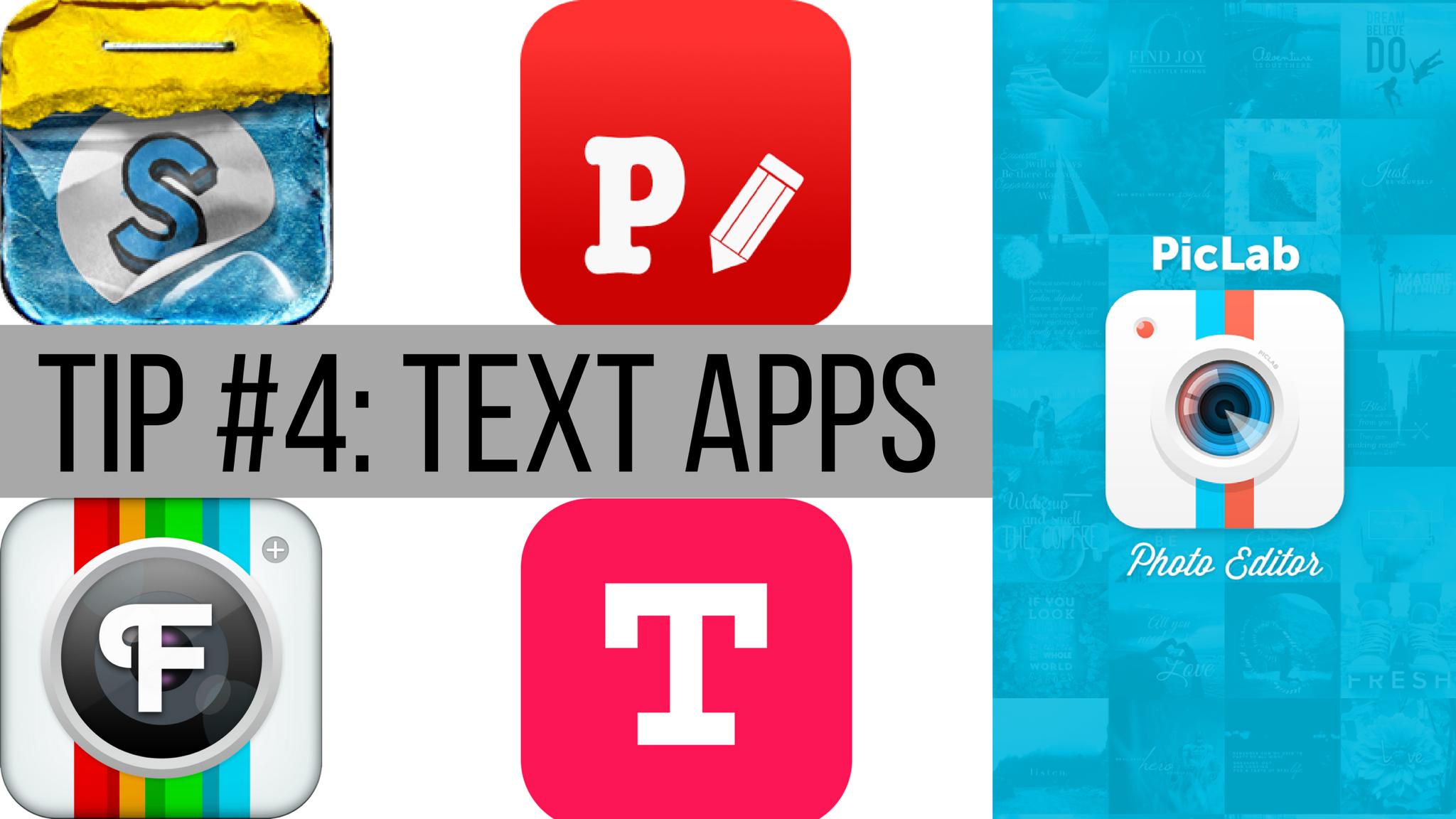 acdb658a8f811abc9f3c_TIP__4__Text_Apps-2.jpg