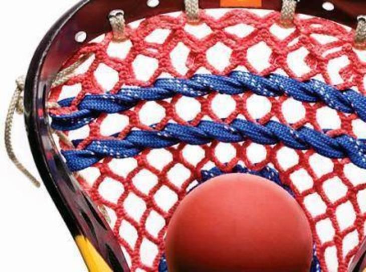 ad069dfe96202e304490_best_crop_522caa8ccabcb96f4a8e_lacrosse_2x.jpg