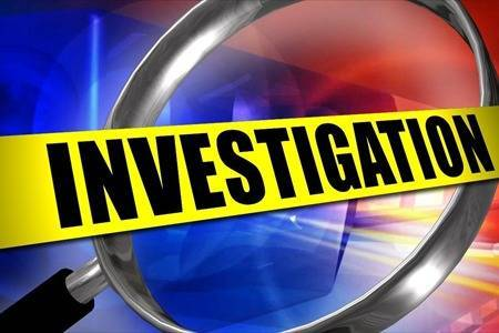 ad0e6417f6d2ff259d60_investigation.jpg