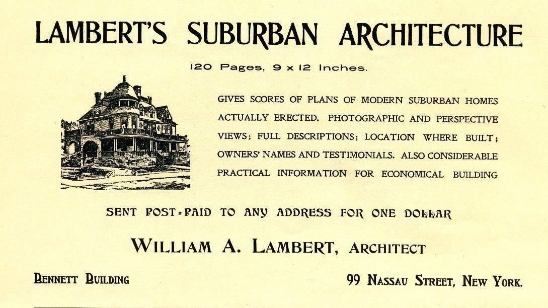 ad0ef30a1e16fb8d508f_Lambert_s_Suburban_Architecture.jpg