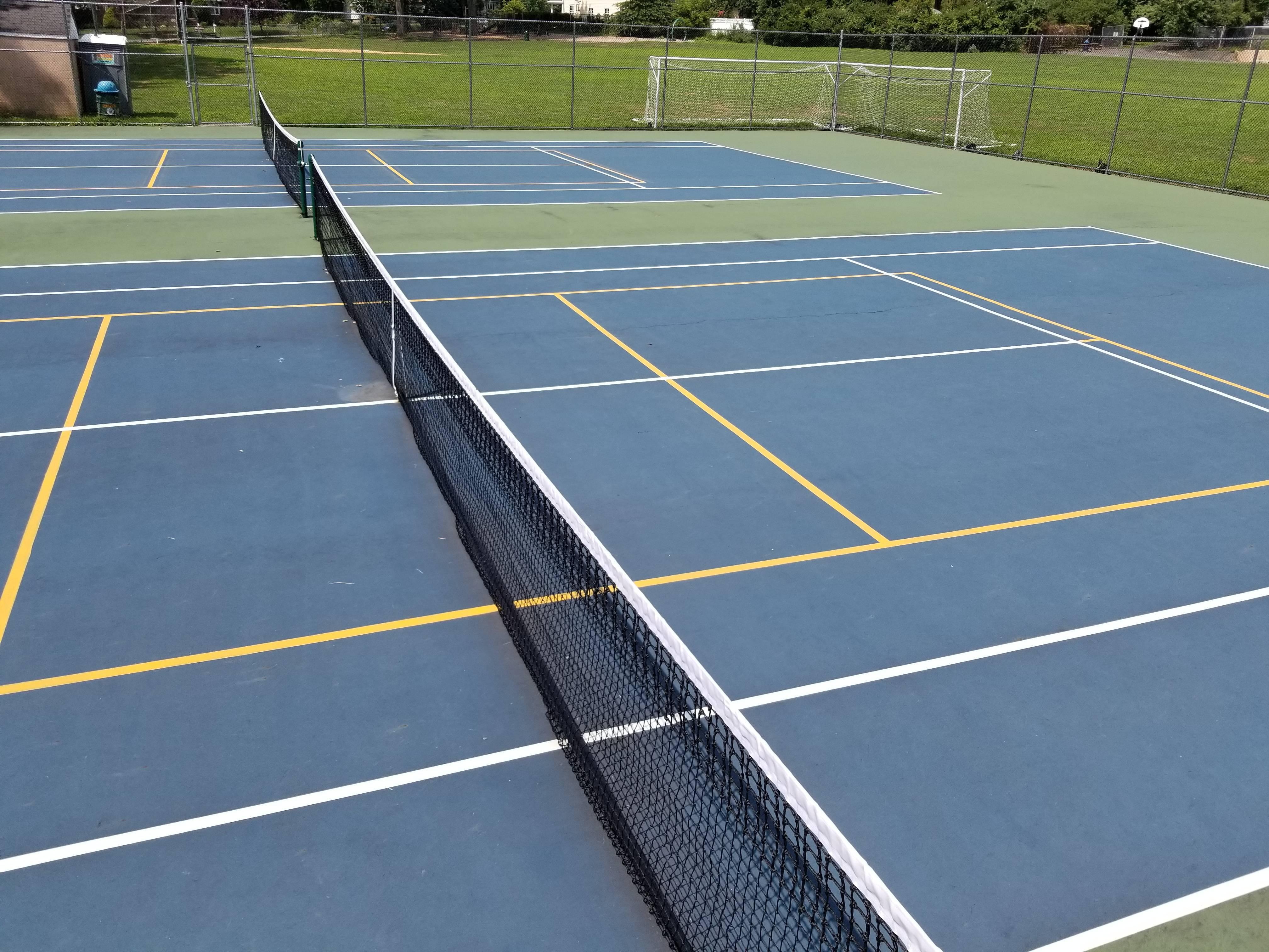 ad1b30cea476501c0787_Slayton_Field_Tennis_Courts-Pickelball_Courts.jpg