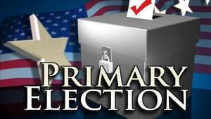 ad402097add44c2f7b5f_2ae1873dc0d68fec0ccb_e366d11991798862a40a_primary_election.jpg