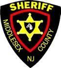 ad4ca55051a34b9016a2_MCC_Sheriff.jpeg