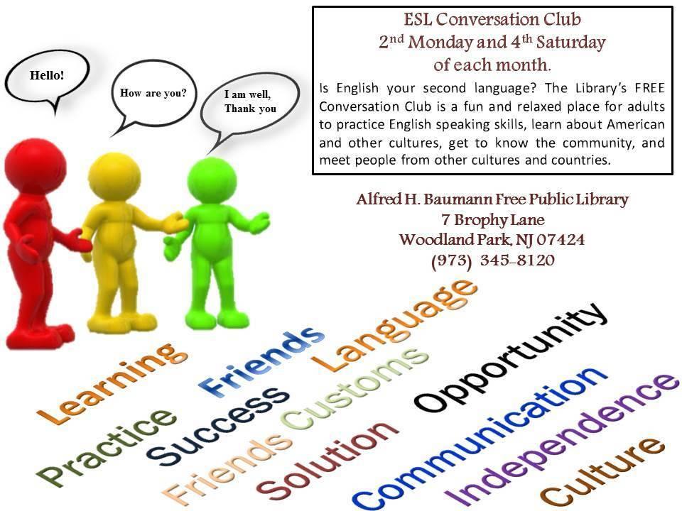 ad74215f1e4bf1816571_ESL_Presentation_2updatejpeg.jpg