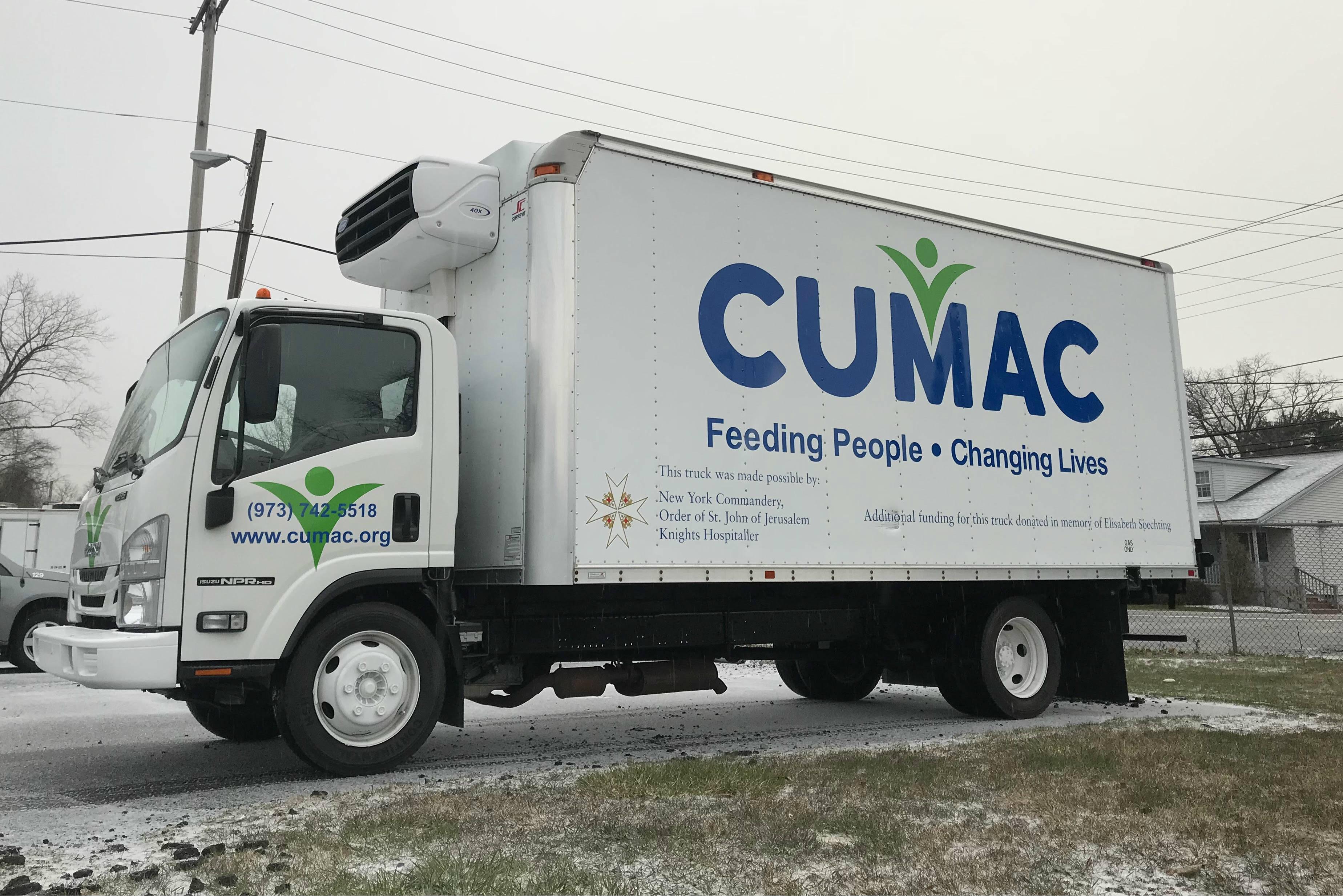 adb041a7e6b161e6de4d_CUMAC_truck.jpg