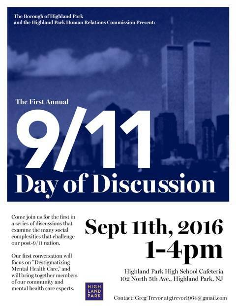 adc2d4cefdc389fadf17_Highland_Park_Day_of_Discussion_2016.jpeg