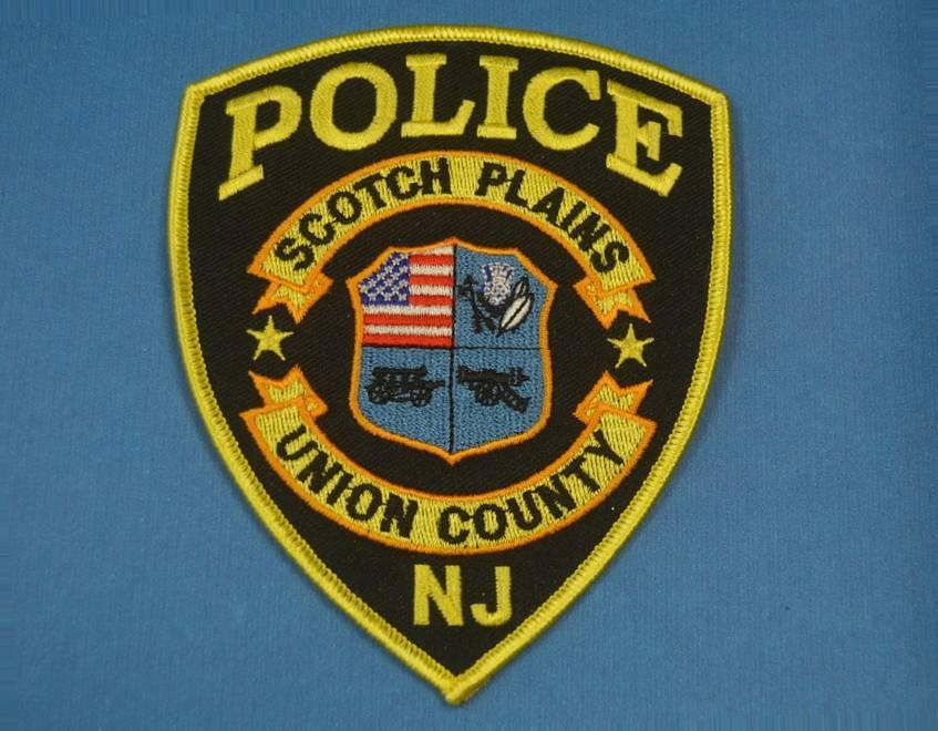 adf5aa7aad20e0916c4e_Scotch_Plains_police_logo_-_high_res.jpg