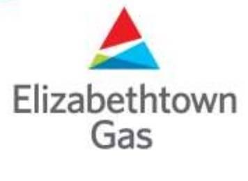 ae138be36bd3750283a7_28274f6fbc589fbec899_elizabethtown_gas_2.jpg