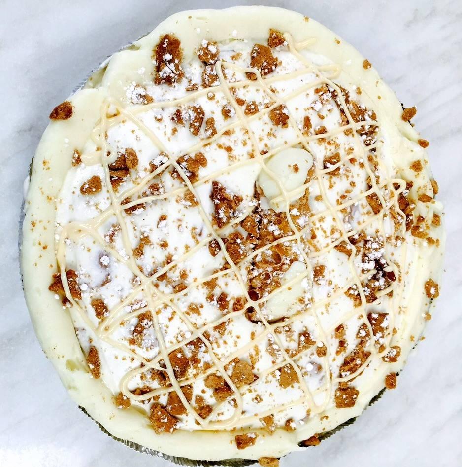 ae1fdd10ad5bbd455dea_Traditional_Cannoli_Ice_Cream_Pie.jpg