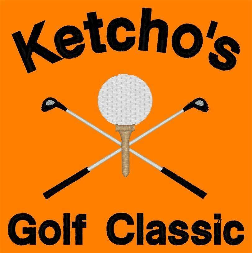 ae6b3b46add6545d613e_Ketcho_Golf_Classic_Logo.JPG