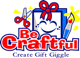 ae745c3e93452c6502b9_Be_Craftful_logo.jpg