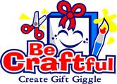 ae745c3e93452c6502b9_Be_Craftful_logo.jpg