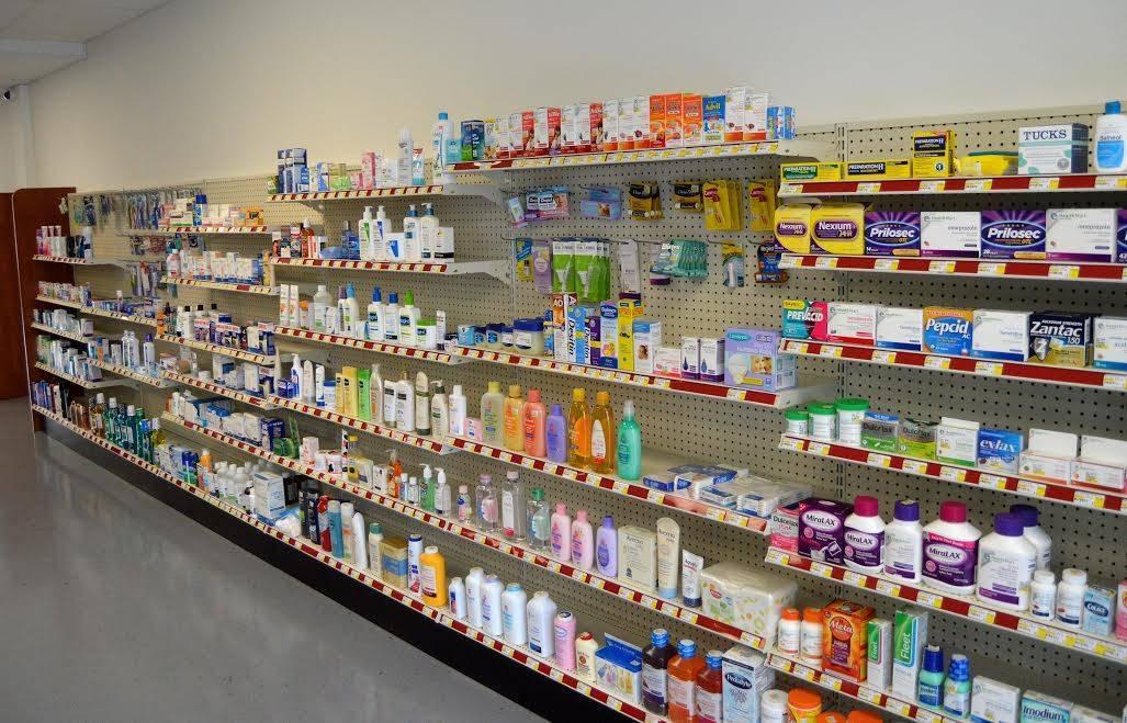 aee65fb9fe0c82e31485_Fanwood_Pharmacy_2.jpg