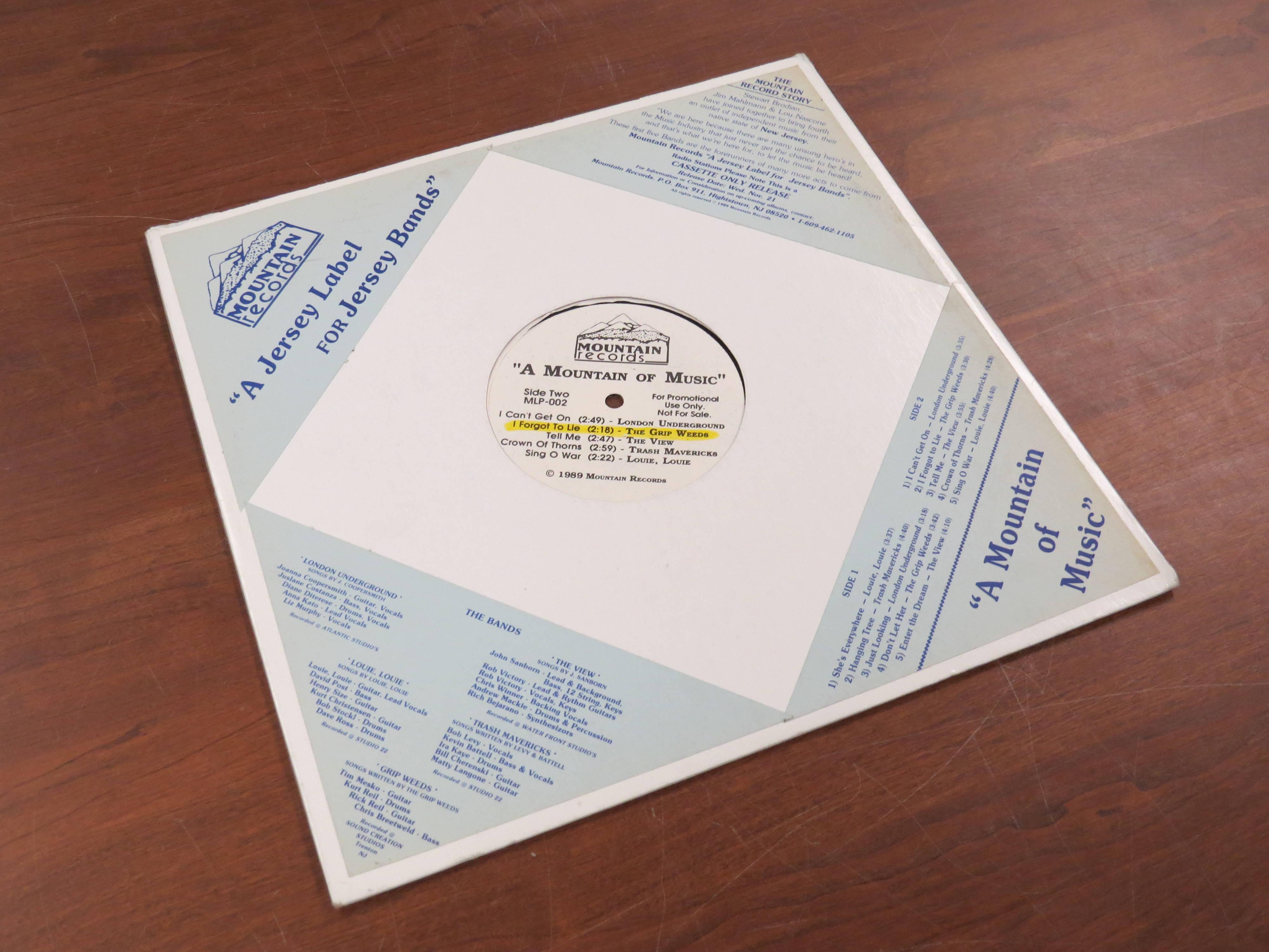 aef46e083dd19477f863_Mountain_Records_Compilation.JPG