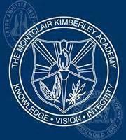 af03cf6a9b88a78b4519_MKA_logo.jpeg
