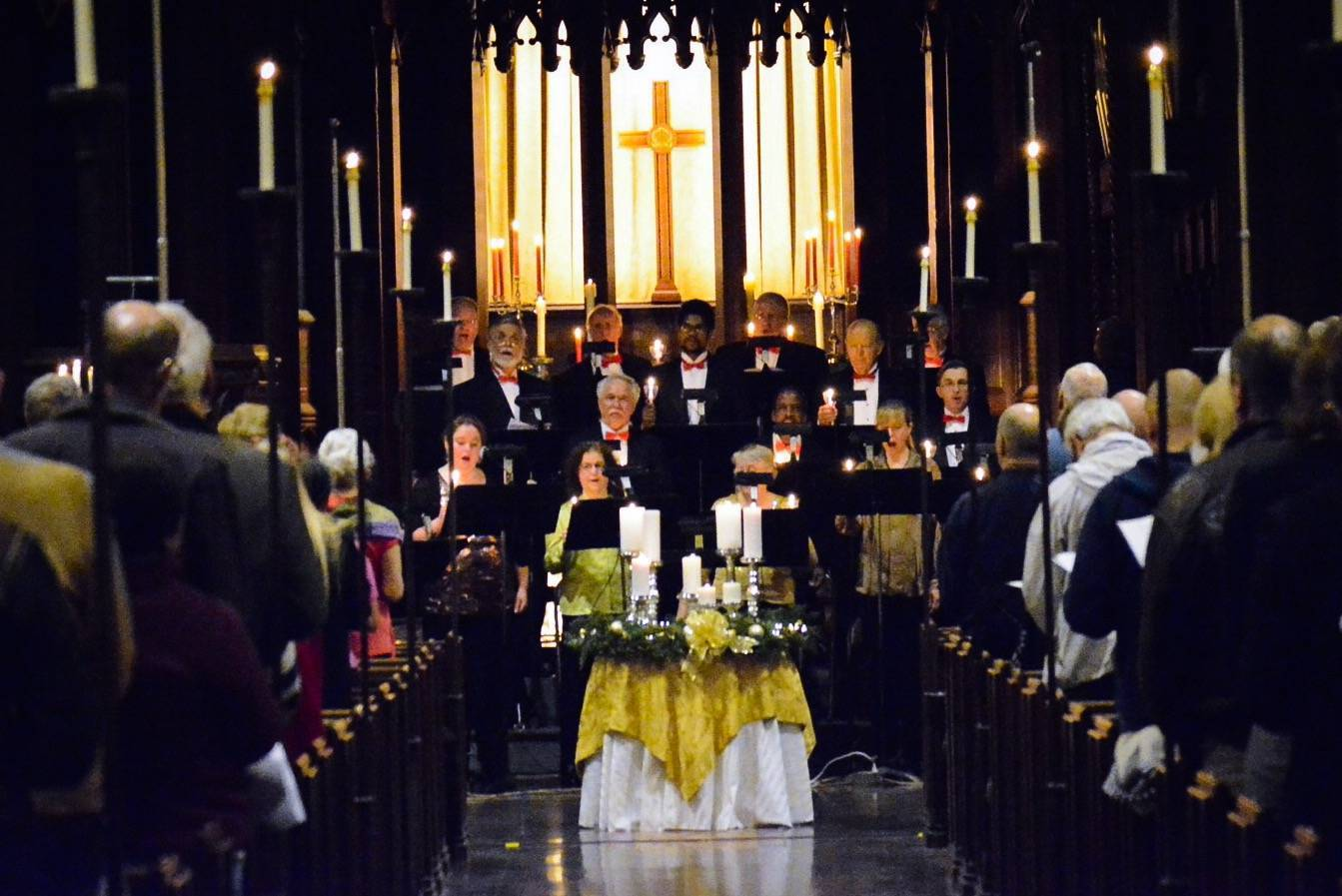 af2491a0e35b867bcac8_Photo_1_-_The_Crescent_Singers_offer_Yuletide_to_celebrate_the_holiday_season.JPG