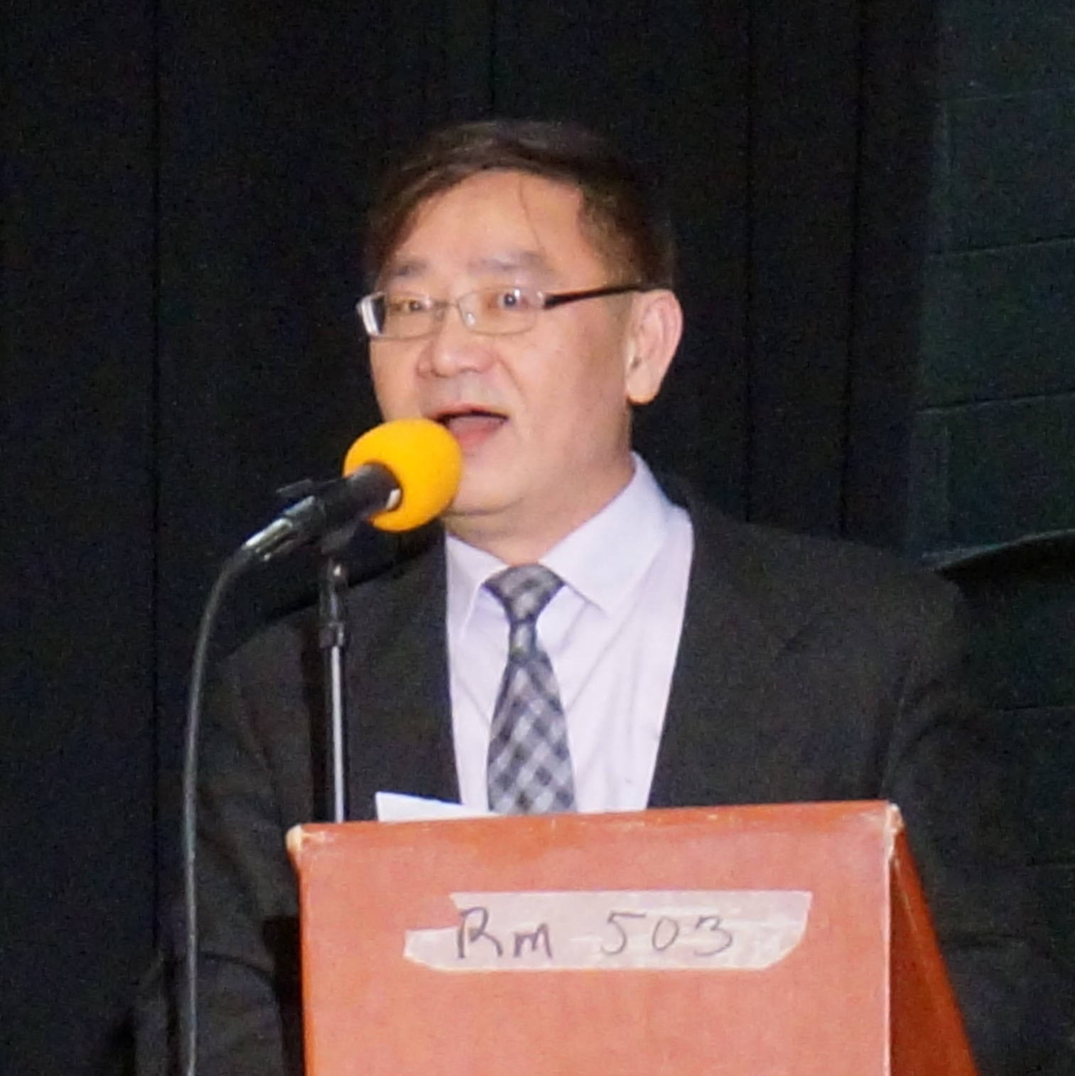 af7816896efc7700aa66_a_Principal_Dr._Jimmy_Chiang.JPG
