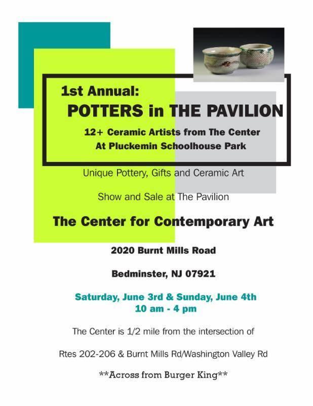 afcb865effde42161c44_Potters_in_the_Pavilion.jpg