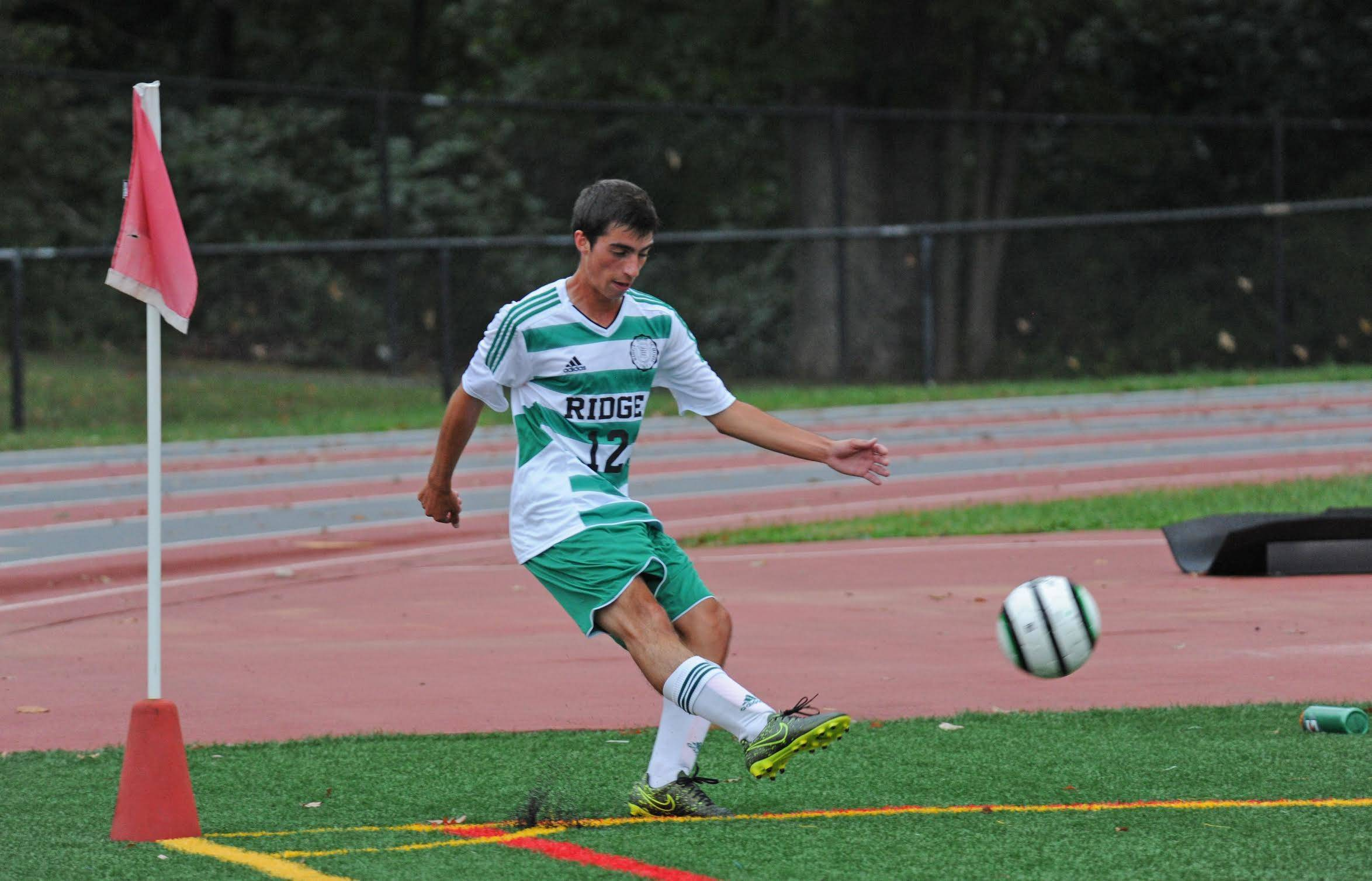 essays about midnight soccer Ivy coach college admissions blog way to tell it like it is, ivy coach - the dartmouth college admission essays april 28, 2011 sports is a fertile ground for trite.