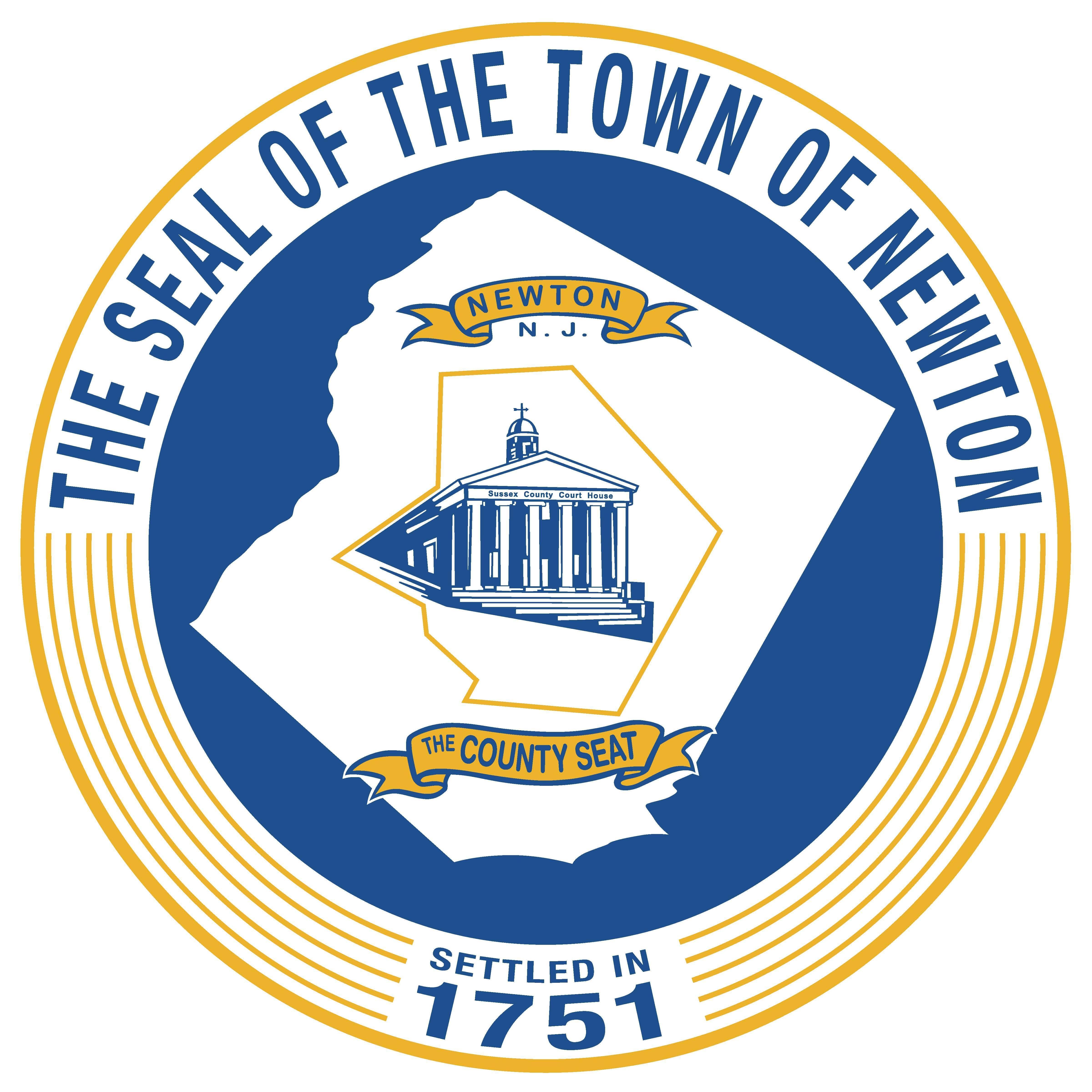 b01249c5af0498923df1_Town_Seal_05_blue_v1.jpg