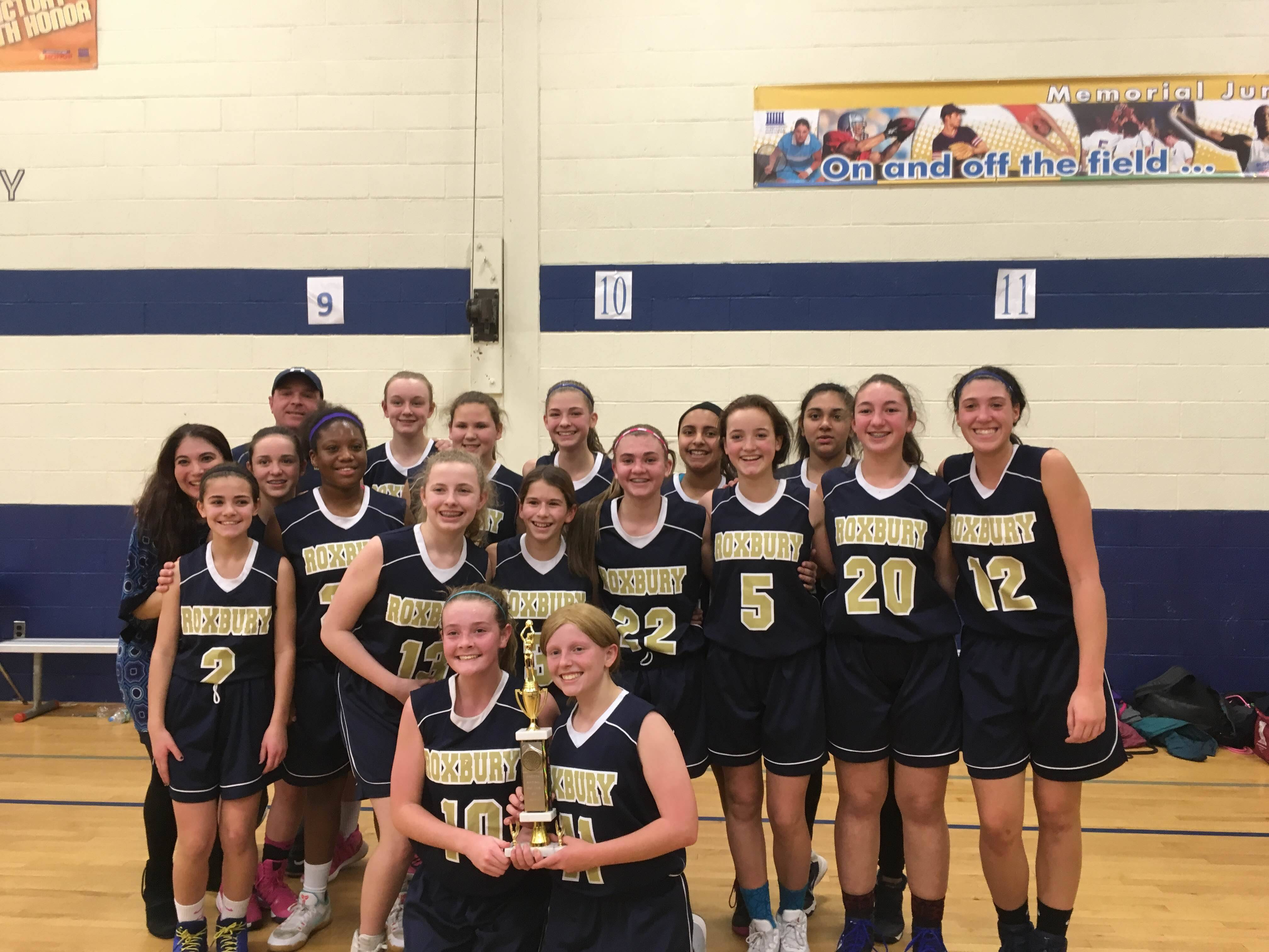 b060d546f083e8b97d62_49ecc0db4bcf405b23ed_EMS_Girls_Basketball_County_Champs.jpg