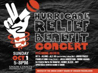 b0832d2c039d9f82a931_hurricane_relief_image.JPG