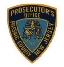 b0f328a368d92684255a_Prosecutors_Office.jpg