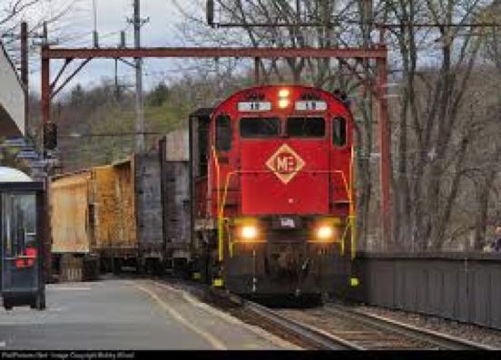 b0fa3b360d433697c051_railway.jpg