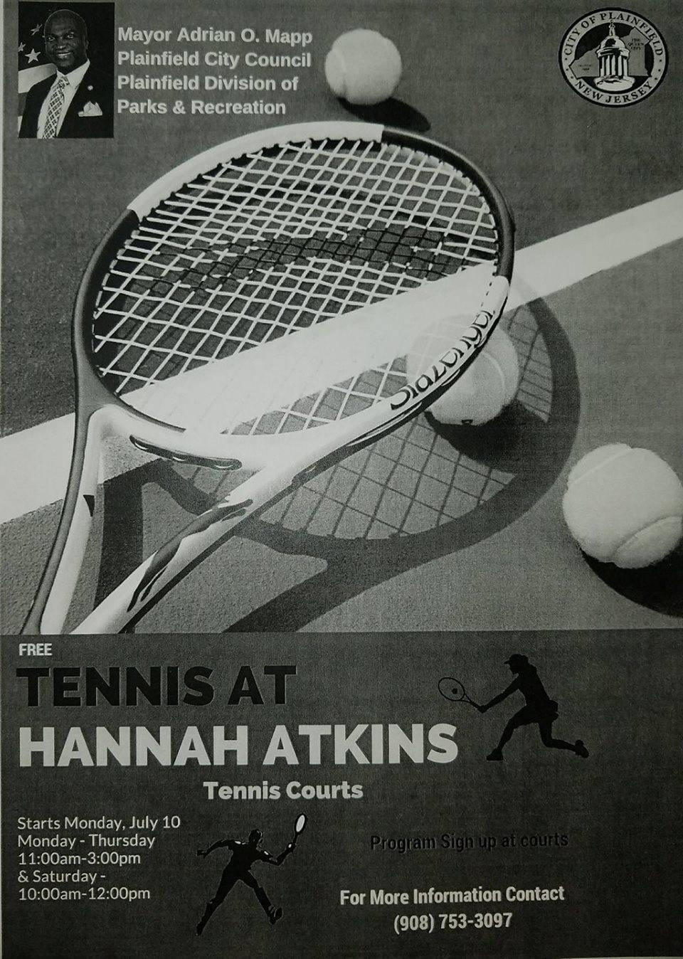 b1170d7570664b52c700_Tennis.jpg