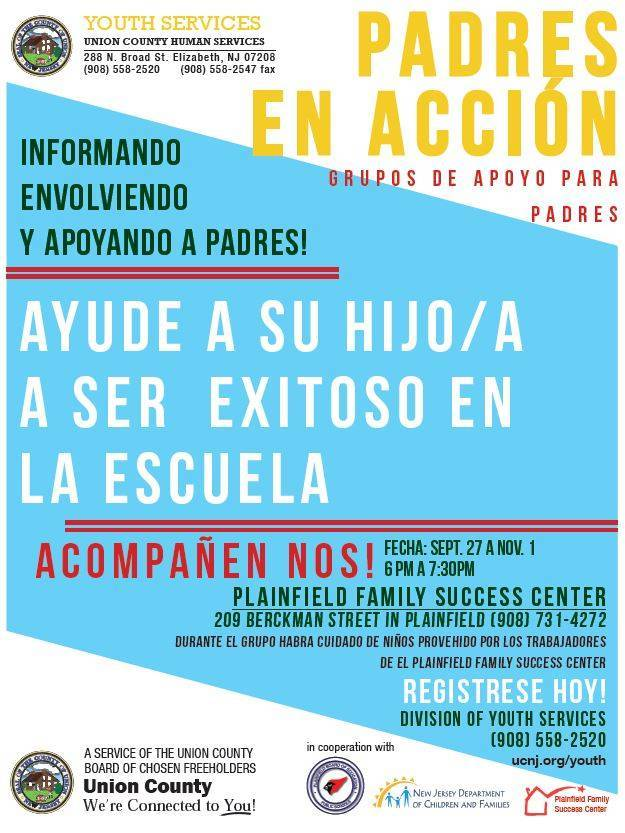 b14ff8820415fd5794ae_Parents_in_Action__Spanish_.JPG