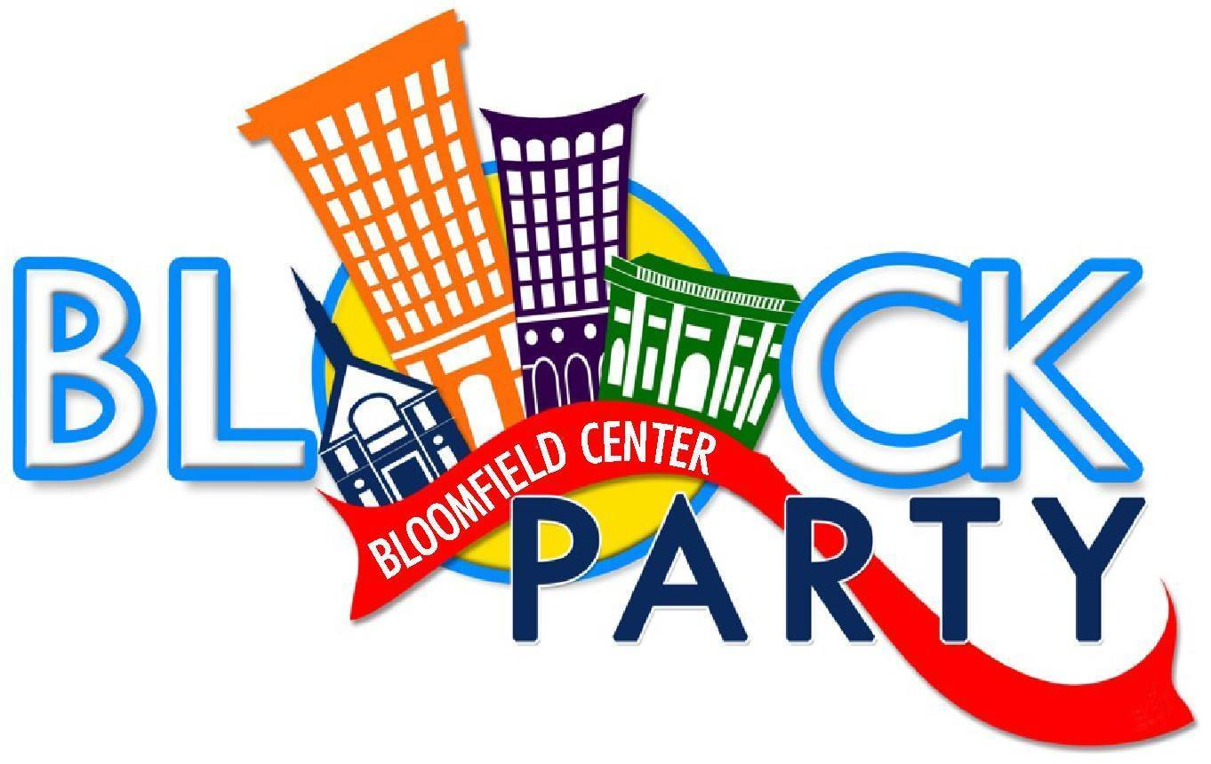 b152b4942b25e167dc67_Bloomfield_Center_Block_Party_Logo.jpg