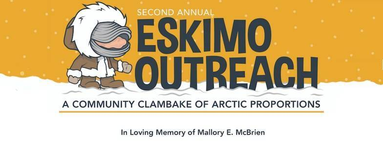 b1799c40d4964c6fda5c_ESKIMO_OUTREACH_2017.jpg
