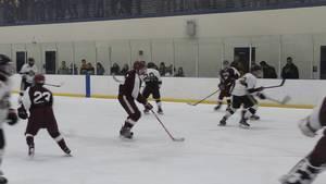 b1ab4b582e3d648a908d_ice_hockey.jpg