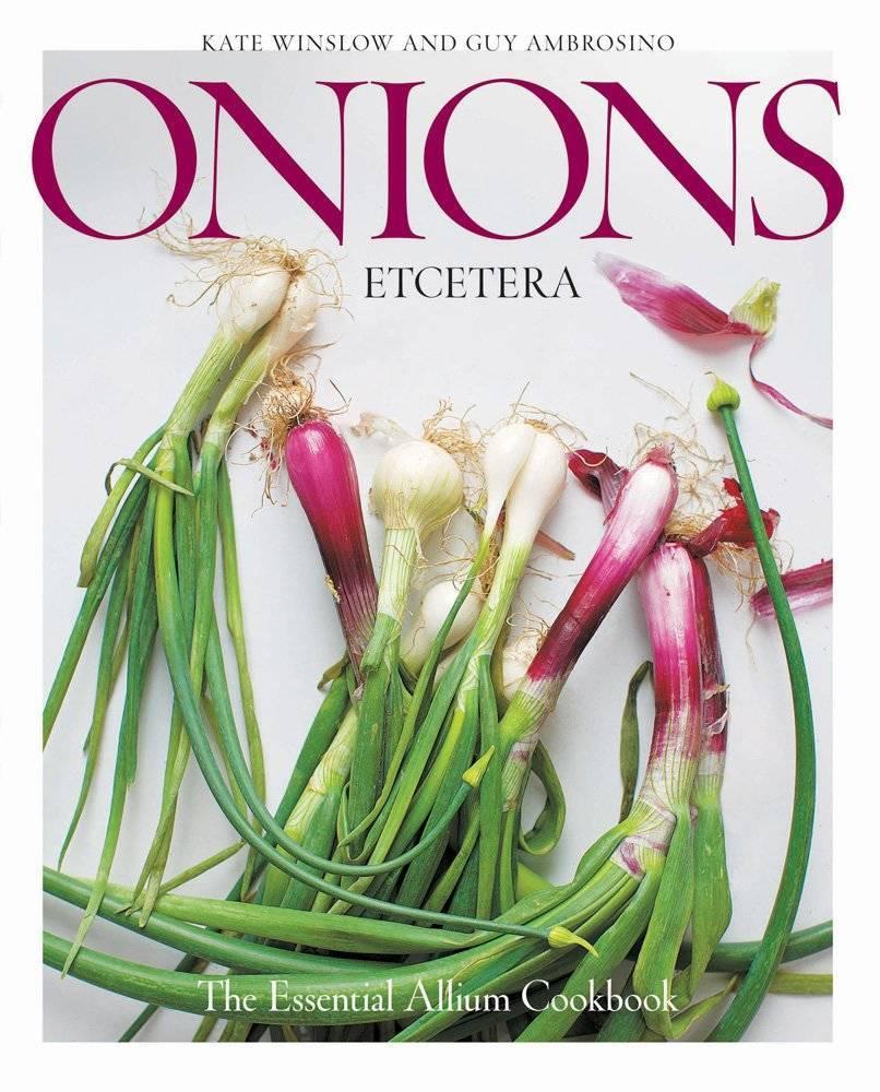 b1eec7f42a177697a0ac_onions_etc_.jpg