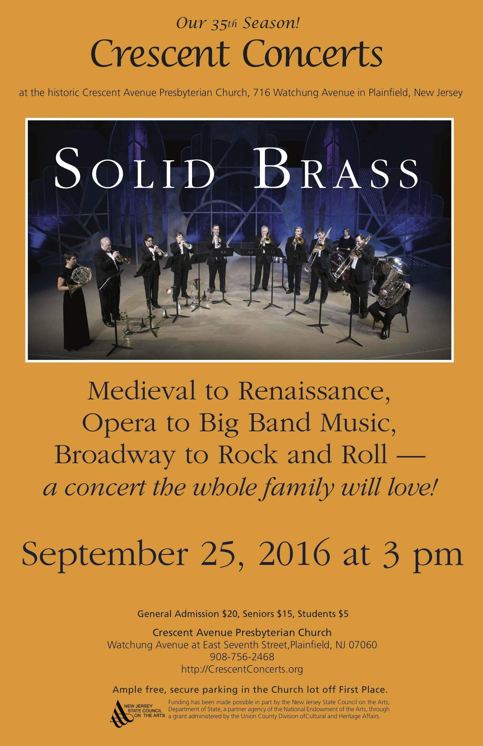 b20b17b80d8d910faa0e_solid_brass_concert_jpeg.jpg