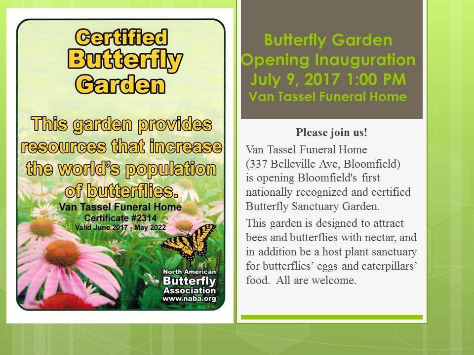 b21fc0a7fe73c31a6a68_Butterfly_Garden_d.jpg