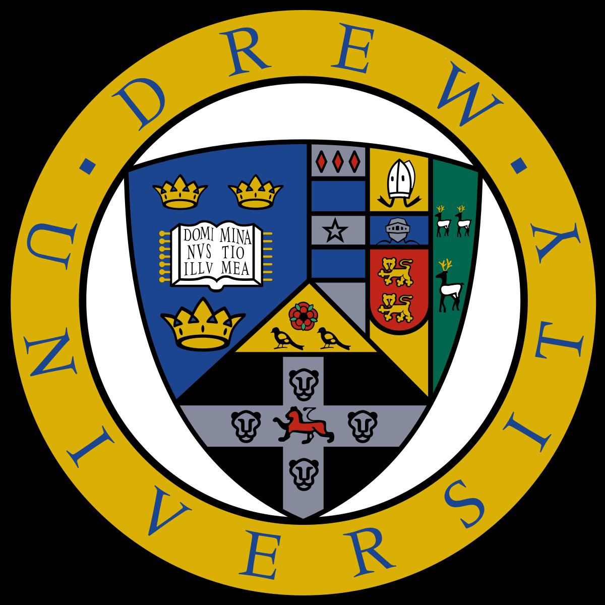 b24e8552f37518bee1c4_Drew_University_logo.jpg