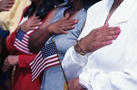 b293b31a106bfd4f3e96_citizenship_1.jpg