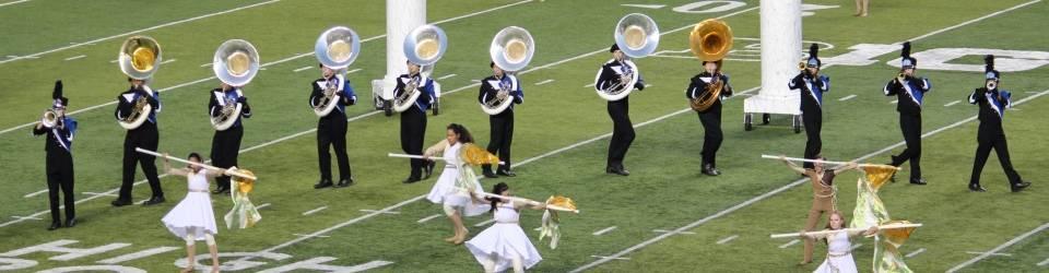 b295115f96d3b6a899f1_Marching_Band_at_States_2014.jpg