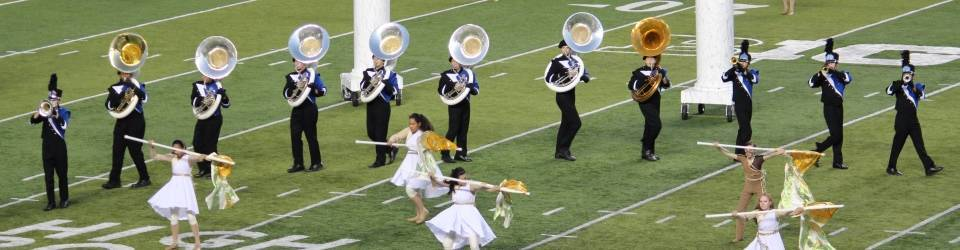 b295115f96d3b6a899f1_Marching_Band_at_States_2014.jpg
