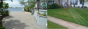 b299a8810956193bb6f7_Jersey_Shore_Pavers_3.jpg