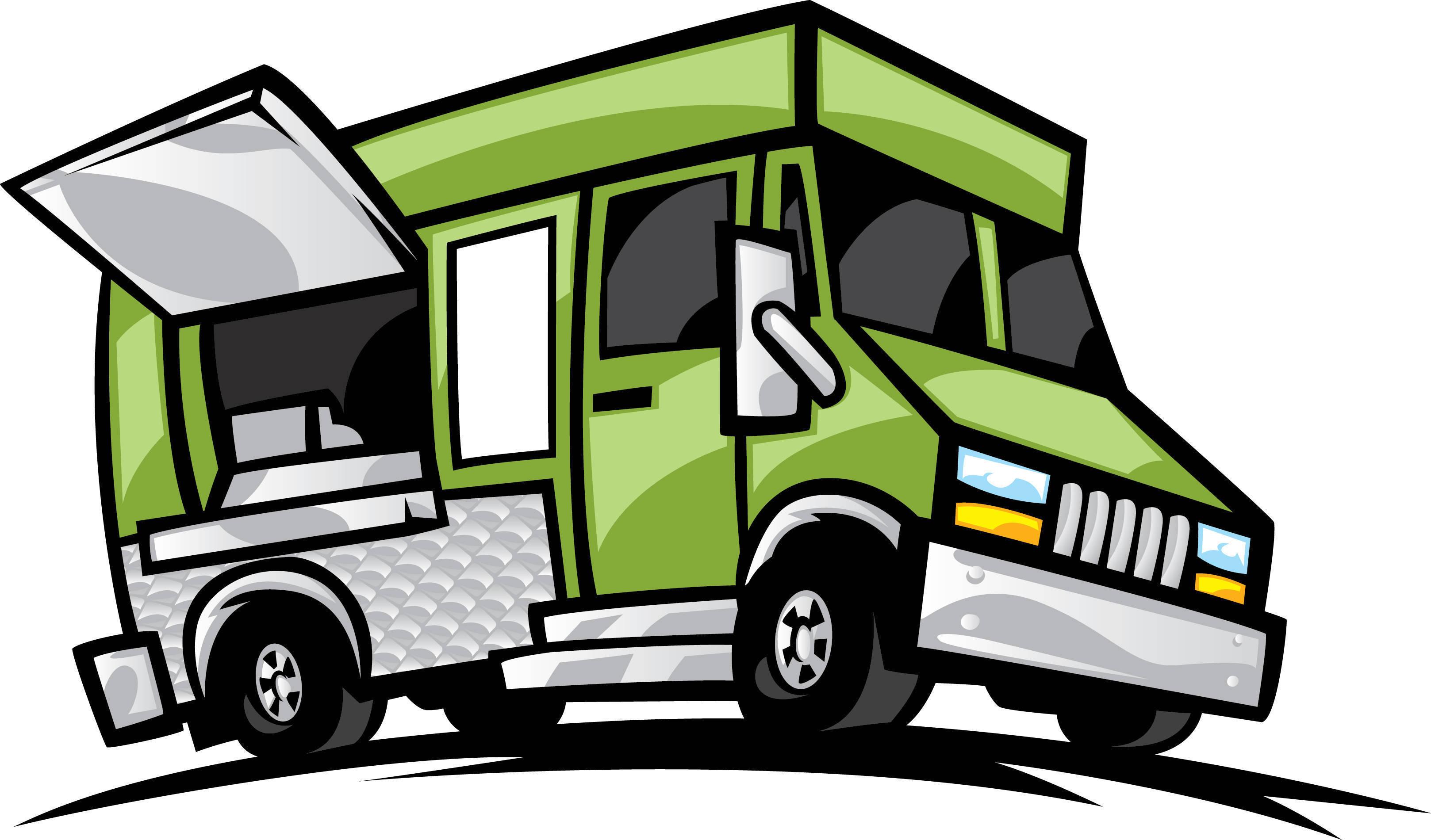 b2c4eebe920540e2594b_c26481c00fe68cd72b0e_wpid-food-truck.jpg